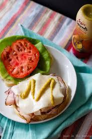438 best kid friendly dinners images on pinterest chicken honey mustard hummus chicken and ham sandwich poet in the pantry