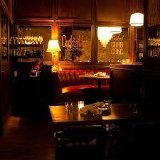 bavette s restaurant chicago il opentable