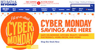 Bed Bath And Beyond Sales Ad Bed Bath And Beyond Black Friday Ad Bed Bath And Beyond Black