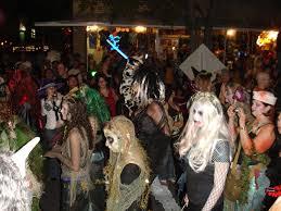 file austin halloween in the streets jpg wikimedia commons