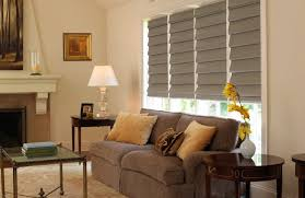 livingroom window treatments brilliant shades for living room windows the guide to living room