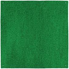 Outdoor Turf Rug Outdoor Turf Rug Green 10 X 10 Several Other