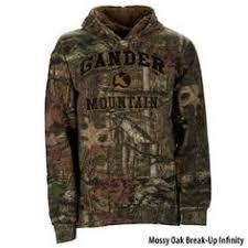 black friday gander mountain new gander mountain mens 3xt red plaid button down fishing shirt