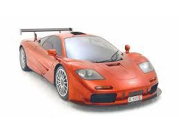fastest mclaren fastest car pictures 1997 mclaren f1