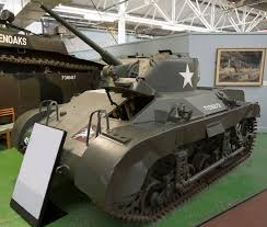 ww2 military vehicles m22 locust wikipedia