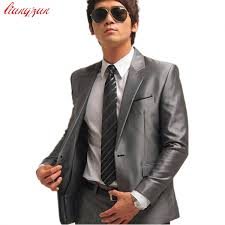 men wedding jacket pant tie men wedding suit sets tuxedo formal fashion slim