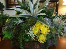 Artificial Plants Home Decor Artificial Plants Artificial Flowers And Artificial Trees Of San