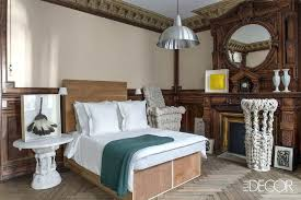 french inspired bedroom french inspired decor french bedroom decor best french bedroom decor