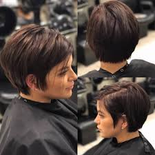 37 seriously cute hairstyles u0026 haircuts for short hair in 2017