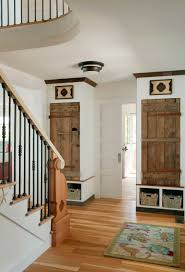 Reclaimed Wood Interior Doors Longleaf Lumber Reclaimed Barn Doors
