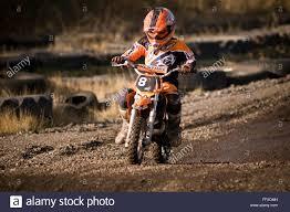 motocross bike photos junior moto cross x child rider riding a motor motorcross bike