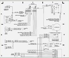 1998 audi a4 headlight wiring diagram 1998 dodge ram 2500 wiring
