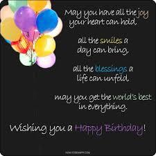 best 25 happy birthday friend best 25 21 birthday wishes ideas on happy 21 birthday