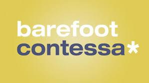 Barefoot Contessa Net Worth Barefoot Contessa Food Network
