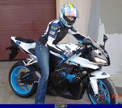 honda sports bikes 600cc sportbike rider picture website