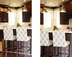bar amazing modern bar stool design counter height swivel bar