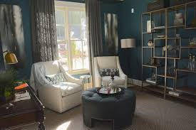 bh u0026g inspiration home boasts design comfort and efficiency