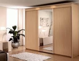 Sliding Door Wardrobe Cabinet Intrigue Small Wardrobe Closet Uk Tags Small Wardrobe Closet