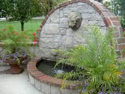 water feature design u0026 installation in kansas city rosehill gardens