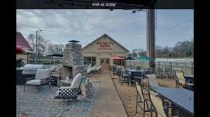 Patio Furniture Warehouse by Furniture Patio Furniture Nashville Tn Furniture Warehouse