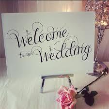 sign a wedding card suzette hazlett merimbula celebrant wedding signs welcome to our