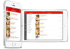 the best recipe manager for iphone ipad and mac u2013 the sweet setup