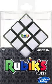 rubik u0027s cube walmart com