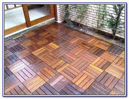 ikea hardwood flooring usa wooden outdoor thematador us