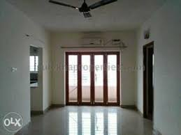 Home Interior Design For 1bhk Flat Rs 6000 To 7000 Apartment Flat For Rent In Velachery Chennai