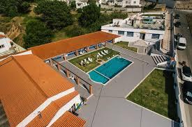 chambre d hote nazare portugal zulla nazaré s surf chambres d hôtes nazaré