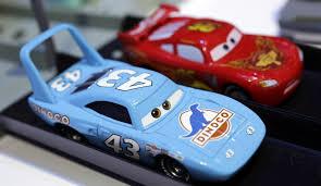 cars 3 u0027 movie official disney pixar teaser trailer 2 5