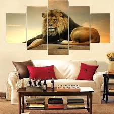 home decor group lion living room decor kinomax club