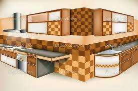 kitchen design 3d kitchen design 3d and exquisite kitchen design