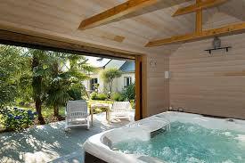 chambre hote spa chambres d hôtes pont chï teau st gildas des bois