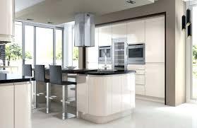 online free kitchen design interior free kitchen cabinet design software gammaphibetaocu com