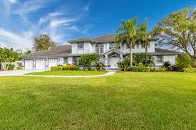 wellington florida properties for sale