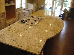 How Much Overhang For Kitchen Island Paramount Granite Blog Add Visual Appeal To Your Island With A