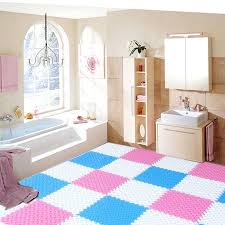 Best Bathroom Rugs Large Bath Mat Australia Best Bathroom Rugs Ideas On Tub