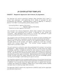 applying for a promotion cover letter best essay writer service persuasive essay on renting vs buying