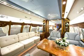 private jet commercial aviation photography u0026 film services