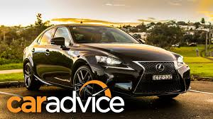 lexus is300h cvt lexus is300h review 2015 2016 my youtube