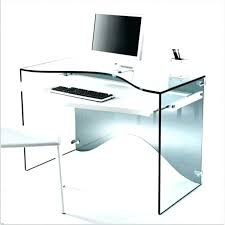 Discount Computer Desk Discount Desks And Chairs Furniture Furnishing Build Your Own