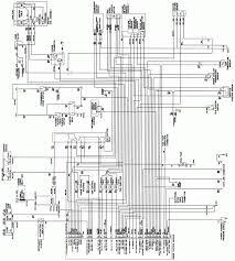 I Need A Diagram Of Diagram Diagram Honda Truck Odyssey 5l Fi Sohc 6cyl For Hyundai