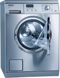 Edelstahl K He Miele Edelstahl Waschmaschine U2013 U203a Preissuchmaschine De