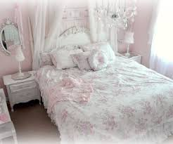 Bright Duvet Cover Bedding Set Trendy Shabby Chic Bedspreads Uk Extraordinary