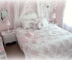 Cheap Shabby Chic Bedding by Captivating Images Munggah Fabulous Joss Fascinating Mabur