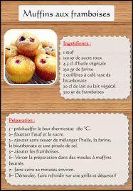 recette de cuisine les recettes cuisine ozd vence zéro déchet