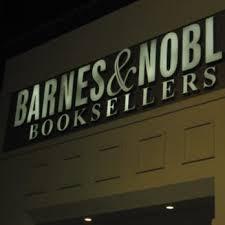Las Vegas Barnes And Noble Barnes U0026 Noble Booksellers Closed 16 Reviews Newspapers