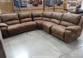 simon li leather sofa costco costco leather sofa decorating fill your home with comfy costco
