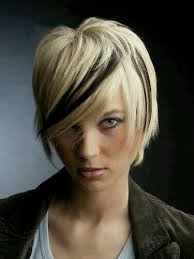 ways to low light short hair 7 best 染髮 images on pinterest braids hair and hairstyles